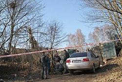 250px-Tu-154-crash-in-smolensk-20100410-