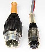 Tuchel connectors.jpg