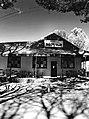 Tuck Shop, Grey College, Jock Meiring street, Bloemfontein, Freestate, South-Africa 2.jpg