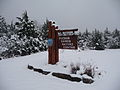 Tucker Tower Sign Snow.JPG