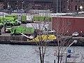 Tugboat Itinerante, 2014 11 28 (15716613089).jpg