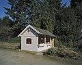 Tuinhuis bij de werkplaats - Steijl - 20342025 - RCE.jpg
