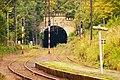 Tunel kolejowy w Rydułtowach.jpeg