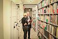 Tuo kulttuuri Wikipediaan- Valokuvataiteen museo (15800644151).jpg
