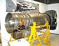 Turbo-Union RB199 turbofan engine.jpg