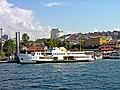 Turkey-1253.jpg
