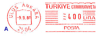Turkey stamp type EC3A.jpg