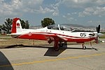 Turkish Air Force KAI KT-1 Woong-Bee.jpg