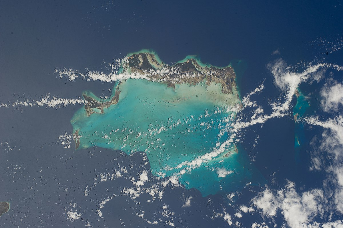 Caicosinseln