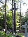 Turmanto sen., Lithuania - panoramio (10).jpg