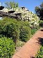 Turnbull Wine Cellars, Oakville, California, USA (8587819950).jpg