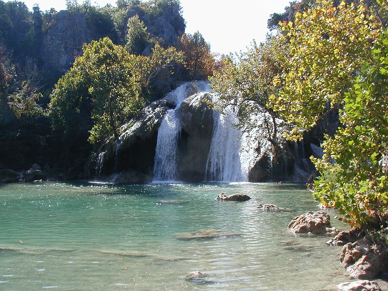 turner falls oklahoma map with File Turner Falls on About additionally 10 Natural Swimming Pools further Lakemurraystateparkmap further Np Plitvice Lakes Tour as well James Oliver Seevakumaran Student Bomb Plot Ucf n 2905928.