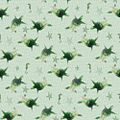 Turtle seamless pattern.jpg