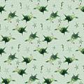 Turtle seamless pattern.jpg