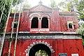 Tushbhandar Zamindar Bari 3.jpg