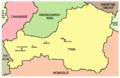 Tuva republic map af.png