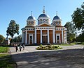 Tver nativity cathedral.JPG