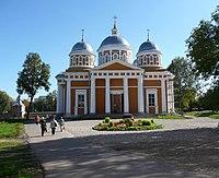 Tver nativity cathedral.JPG