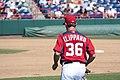 Tyler Clippard 1 (5527735125).jpg