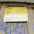 Tymien-070219-32.jpg