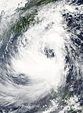 Typhoon 17W (Damrey) 200509220530.jpg