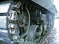 Tyre M4 Sherman.jpg