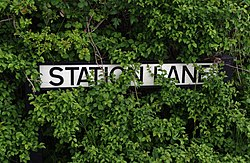 Tytherington MMB 02 Station Lane.jpg