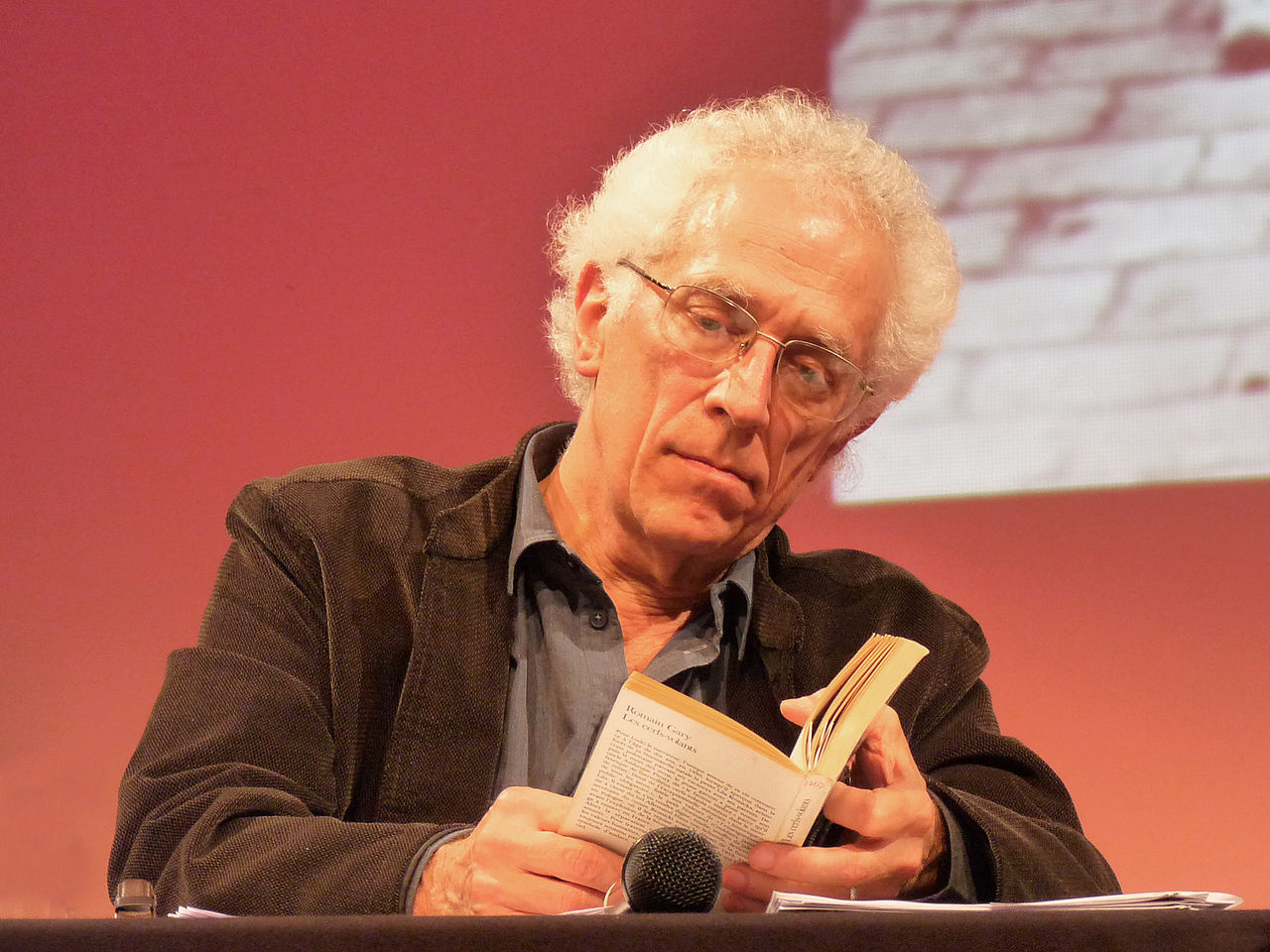 Tzvetan Todorov-Strasbourg 2011 (3).jpg