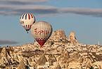 Uçhisar, Cappadocia 07.jpg