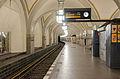 U-Bahnhof Heidelberger Platz 20130707 2.jpg