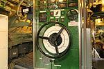 """U-Boot Typ XXI U-2540 (""""Wilhelm Bauer"""") (9447745773).jpg"""