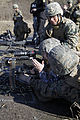 U.S. & Romanian Forces Conduct Bilateral Training 150226-M-XZ244-121.jpg