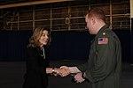 U.S. Ambassador to Japan Caroline Kennedy Visits Misawa Air Base 150611-N-EC644-132.jpg