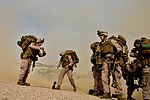 U.S. Marines arrive in Qatar desert for Eagle Resolve 2013 130421-F-CJ989-009.jpg