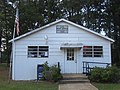 U.S. Post Office, Summerfield, LA IMG 2656.JPG