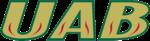 2014–15 UAB Blazers women's basketball team - Wikipedia