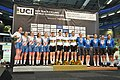 UCI Track World Championships 2018 308.jpg
