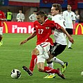 UEFA Euro 2012 qualifying - Austria vs Germany 2011-06-03 (22).jpg