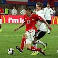 UEFA Euro 2012 qualifying - Austria vs Germany 2011-06-03 (22).jpg