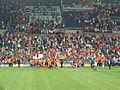 UEFA European U-21 Championship 2013 - Final 30.JPG
