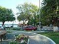 UGUR MUMCU,Sinop Valiliği sitesinden - panoramio.jpg