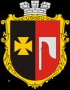 UKR Hussaków COA.png