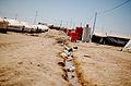 UNHCR Camp (15947735935).jpg