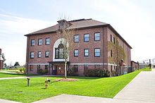 University of Puget Sound - Wikipedia