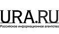 URA logo.jpg
