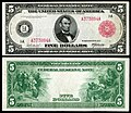US-$5-FRN-1914-Fr-832a.jpg