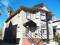 USA-San Jose-373 East San Fernando Street-1.jpg