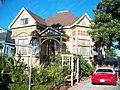 USA-San Jose-Reed Residence-1.jpg