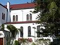 USA-Santa Barbara-Our Lady of Sorrows Catholic Church-5.jpg