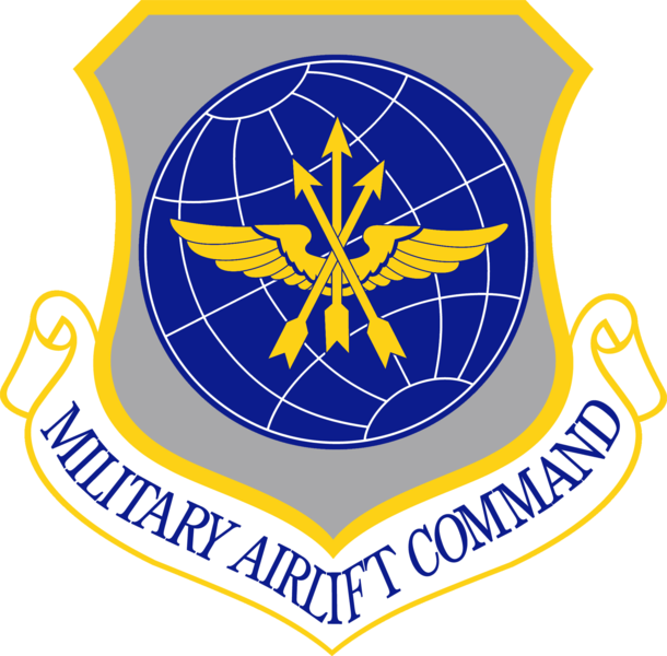 File:USAF - Military Airlift Command.png